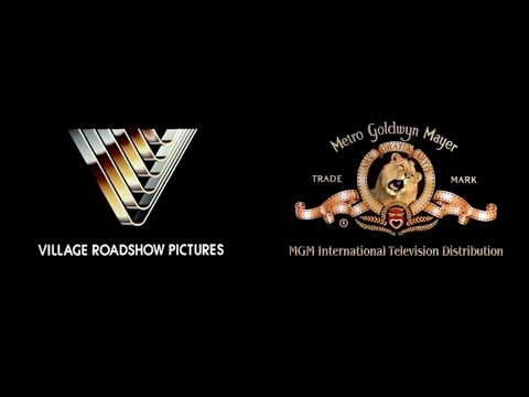 Village Roadshow Pictures/MGM International Television Distribution