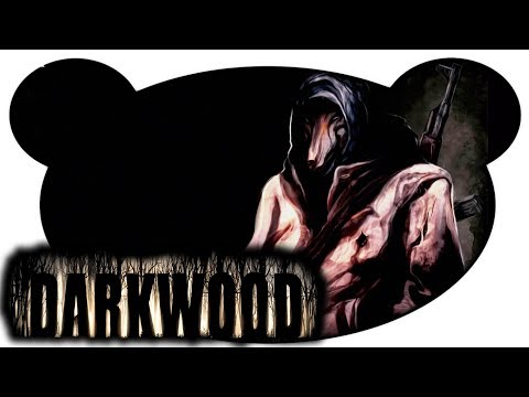 Darkwood #05 - Der Wolf weiß Rat (Survival Horror Gameplay Deutsch)