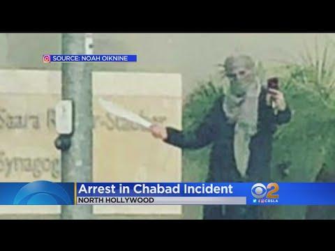 CBS 2 News at 11:00 p.m. (Dec. 15)