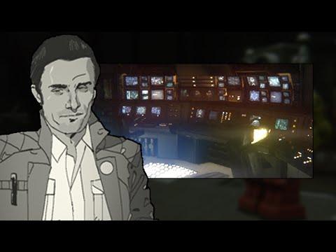 Alien: Isolation - Corporate Lockdown: Loose Ends (249,867) |