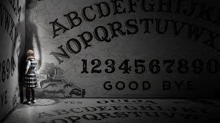 Правдивый отзыв на фильм Уиджи: проклятие доски дьявола