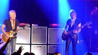 "Aerosmith ""Living on the Edge"" Boardwalk Hall, Atlantic City, 8/28/10 Live Concert"