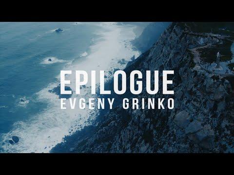 Evgeny Grinko - Epilogue