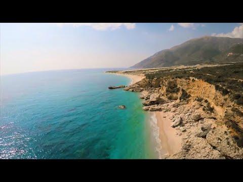 Rai3: Albania, Top Destination 2018