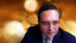 Bitcoin fiyatı daha ne kadar düşecek? Bitcoin Al Sat