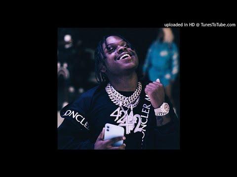 "(FREE) 42 Dugg x Lil Baby Type Beat – ""444"" (Prod Kasino)"