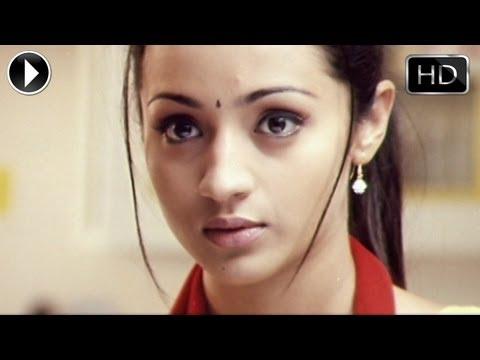 Aaru Movie | Sentiment Dialogue By Surya