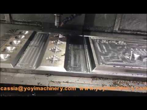 Indonesia steel door pressing mold, metal door embossing designs
