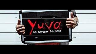 Yuva (telugu episode 6 MAR) || Friendship Traded For Money