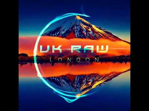 UkRawRadio.Com // Rav // Jungle Mix Sep26 2015