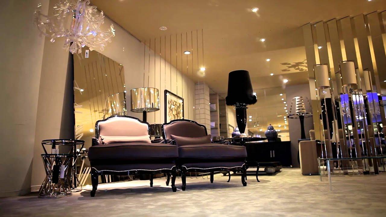 Home Design Et Deco home & deco