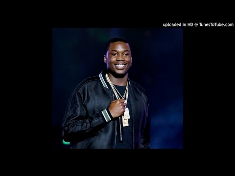 Meek Mill - Get Money Bitch 2017 New Song Remix