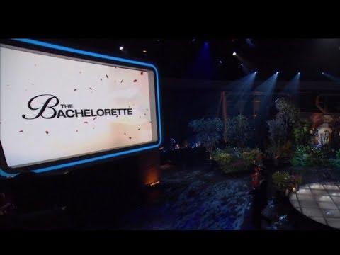 The Bachelorette Season 14 Bachelor #1