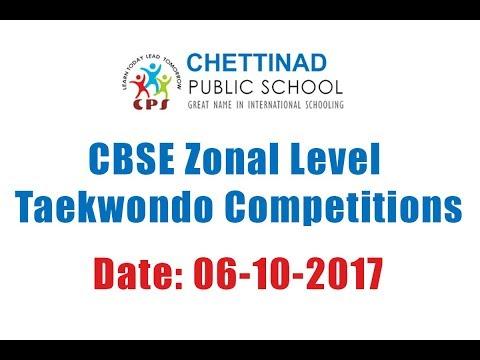 Chettinadu Public School Managiri, Karaikudi Live Stream