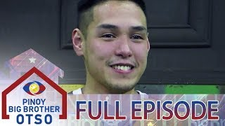 Скачать Pinoy Big Brother OTSO June 29 2019 Full Episode
