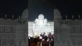 Barawafat Decoction At Kanpur