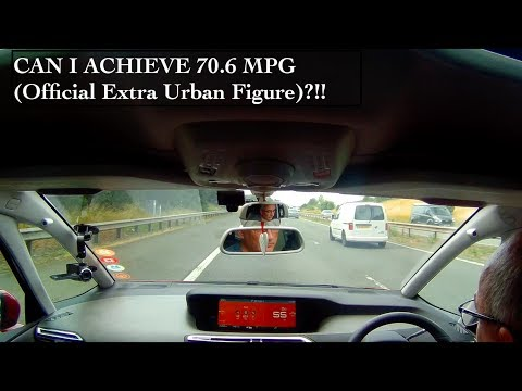 citroen-c4-grand-picasso-7-seater-flair-2018-|-official-mpg-challenge