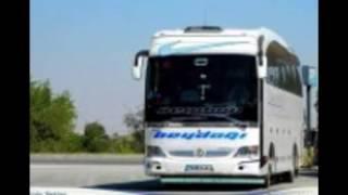 modifiyeli otobüsler 2