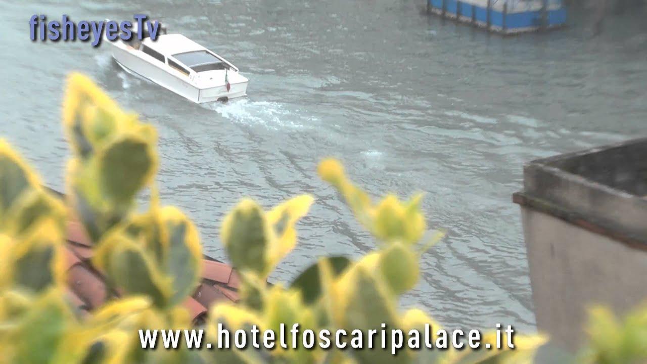Hotel Foscari Palace Venice 4 Star Hotels In