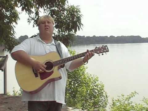 Jason Stewart Cry me a river