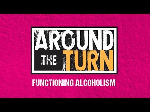 "What Does ""Functioning Alcoholism"" Mean?"