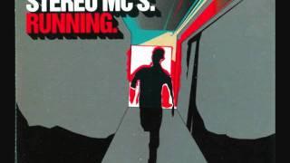 Stereo MC's - Running