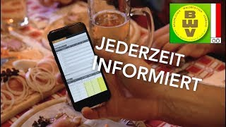 Download Video Waldverband OÖ BWV-Holzgeschäft: mit neuen Medien modern abgewickelt MP3 3GP MP4