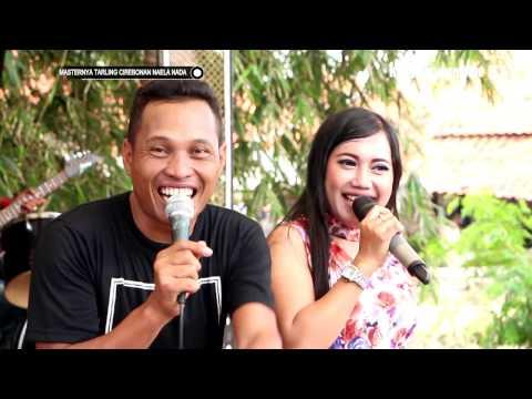 Emong Wayuan -  Intan Erlita -  Naela Nada Live Playangan Gebang Cirebon