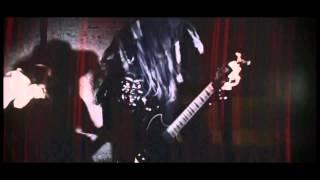 DIAURA 「RUIN」 MV