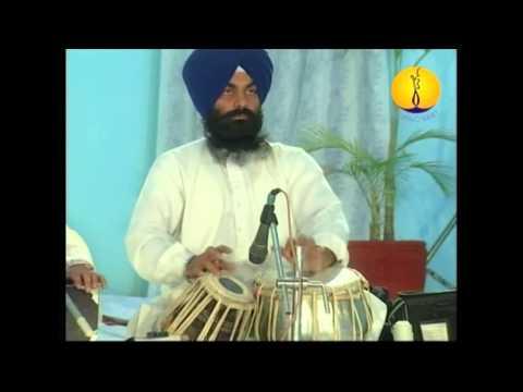 AGSS 2008 - Raag Devgandhari : Bibi Prabhjot Kaur Ji Batala