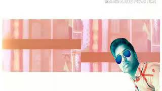 Dj Ashish Raj mix song