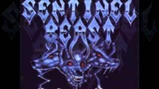 SENTINEL BEAST- Corpse