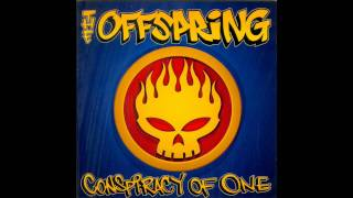 Watch Offspring Huck It video