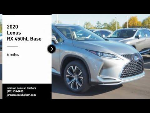 2020-lexus-rx-450hl-for-sale-in-durham-nc