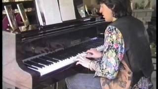 Nikki Sudden - Home Movies 1991