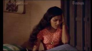 Ina - 9 Malayalam full movie -  I.V.Sasi -  Teen love and sex  (1982)
