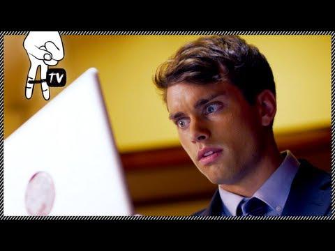 RUNAWAYS  Season 2 Episode 4