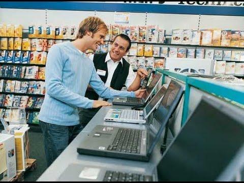 Промокоды на скидки в Kotofoto интернет магазин электроники цифровой и бытовой техникииз YouTube · Длительность: 4 мин41 с