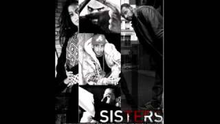 Arabian Knightz ft. Essam Outlandish, Shadia Mansour -  Sisters