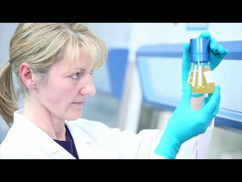 Daiichi Sankyo Europe Pharmaceutical Production