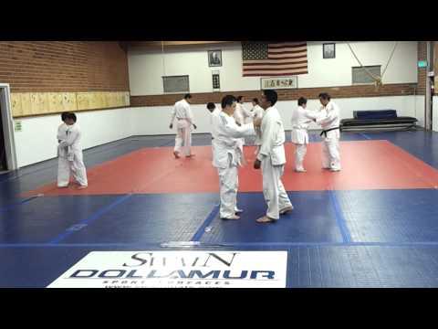 Judo@SFVJC(12)