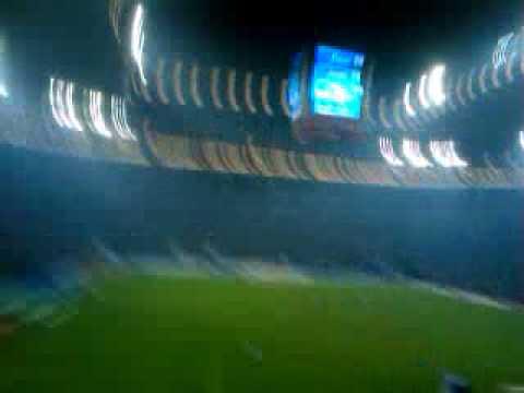 Schalke - Hertha Berlin 2:0