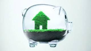 Выгодно ли кредитование под залог недвижимости?(, 2017-12-11T20:52:47.000Z)