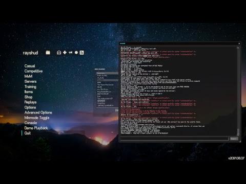 casus program demo