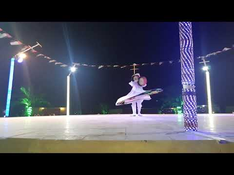 #Tanouradance #Desertsafari #Dubai   Tanoura Dance in Desert Camp Dubai 2021