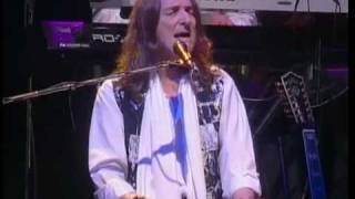Take the Long Way Home Roger Hodgson (Supertramp) Writer and Composer Mp3