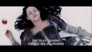 Snow White And The Huntsman - Trailer/Bande-annonce VL/VF