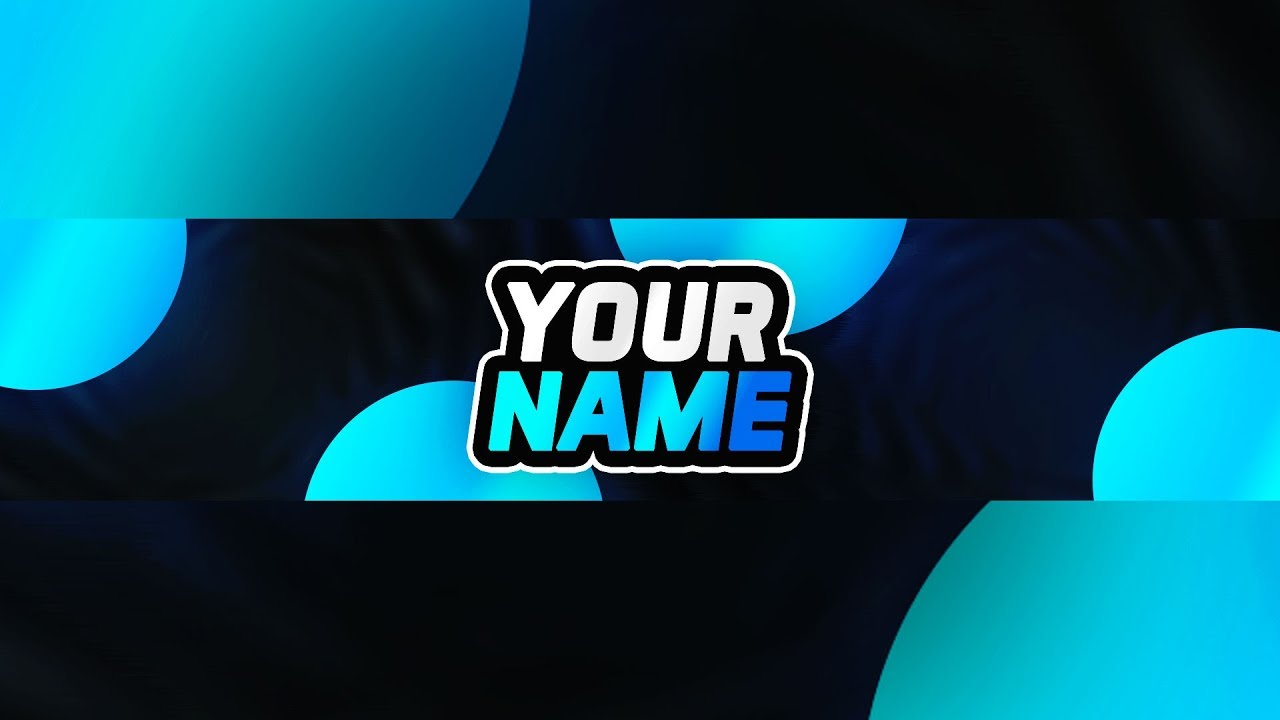 roblox youtube banner  roblox