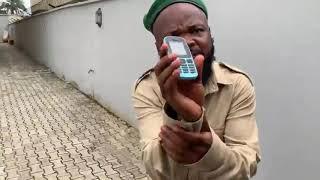Download nedu wazobia fm - Alhaji Musa Comedy - Officer Jato and Oga Palava (Nedu Wazobia Fm - Alhaji Musa)