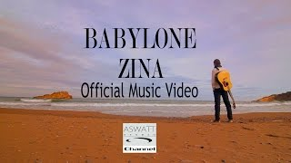 Babylone - Zina - Official Music Video